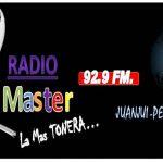 radio master juanjui