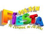 Radio Fiesta
