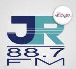 Radio JR