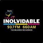 Radio La Inolvidable Online