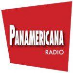 Radio Panamericana 101.1 FM