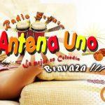 Radio Antena Uno Cajamarca