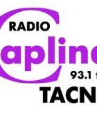 radio caplina