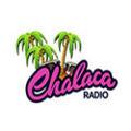 radio chalaca