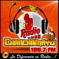 radio chnchamayo