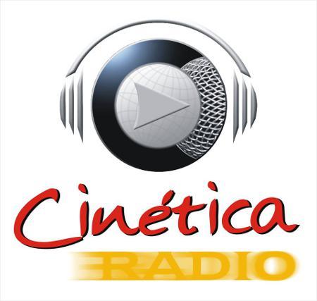 radio cinetica