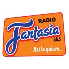 radio fantasia