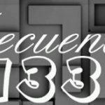 Frecuencia 1330 Arequipa en vivo