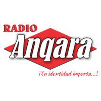 radio anqara
