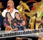 radio-melodias-del-ande