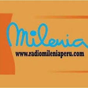 radio milenia