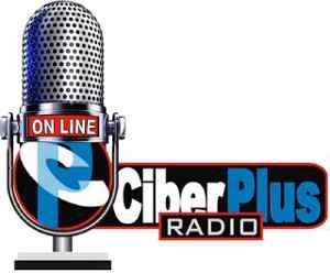 radio ciber plus