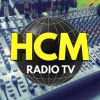 radio hcm