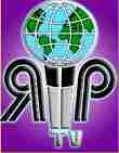 radio internacional san pablo