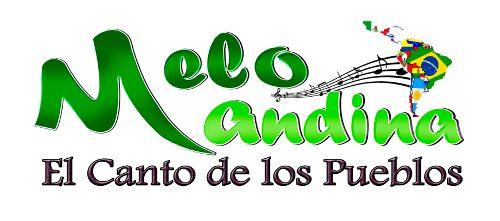 Radio Meloandina