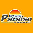 radio paraiso pichanaki