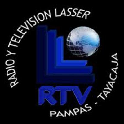 radio stereo laser