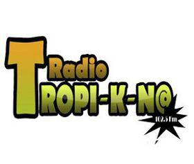radio tropikana