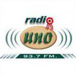 Radio Uno de Tacna