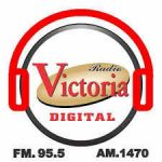 radio victoria arequipa