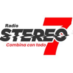 radio stereo 7