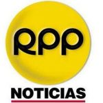 RPP Noticias – Radio en vivo