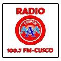 radio triple a