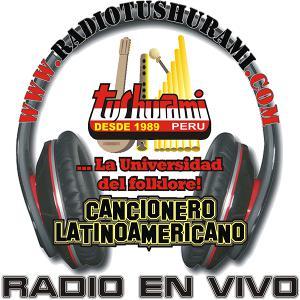 radio tushurami en vivo