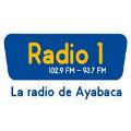 radio uno ayabaca