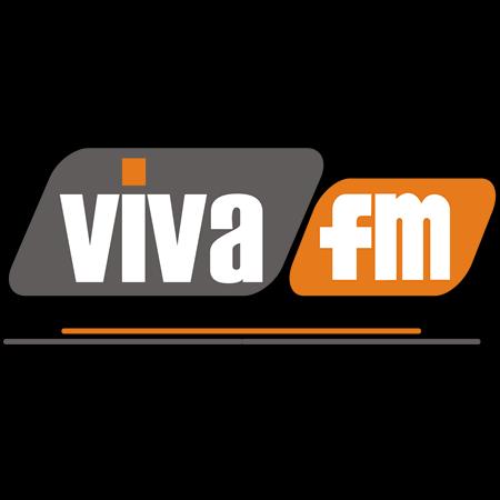 vivafm logotipo